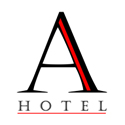 a-hotel-ludhiana