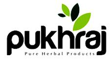pukhraj