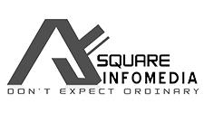 ak-square-infomedia-website-designing-development-company-in-ludhiana