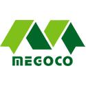 megoco
