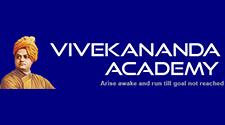 vivekananda=-academy