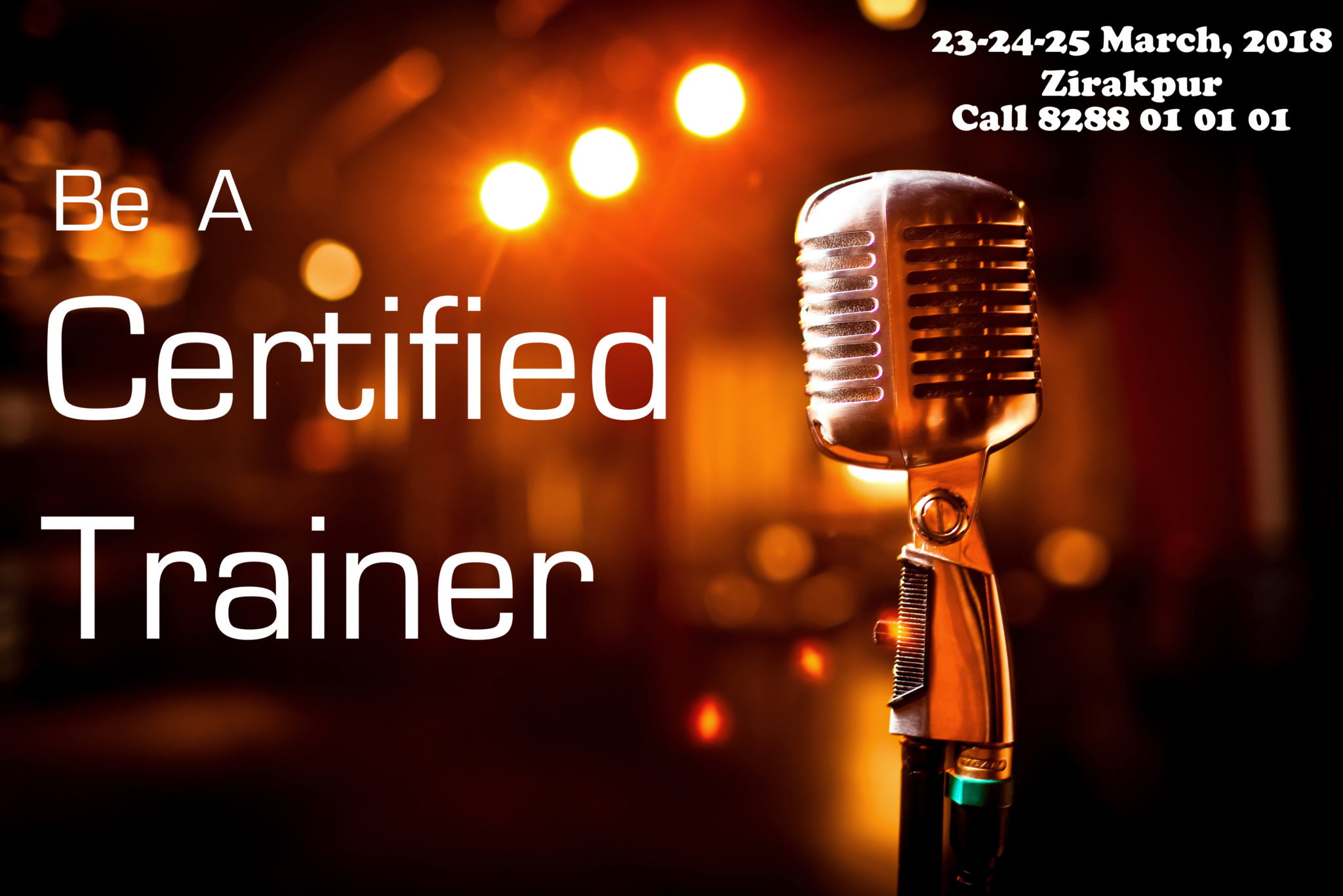 Corporate trainer certification archives sushil arora tag corporate trainer certification 1betcityfo Gallery