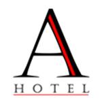 Hotel A Ludhiana