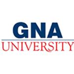 gna-university