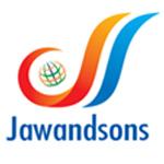 jawandsons
