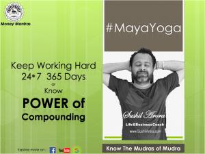 Maya_yoga